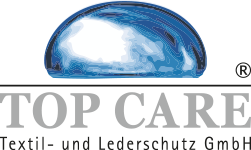 Top Care